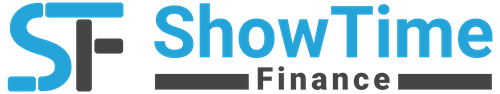 ShowTime Finance